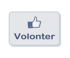 like_volonter