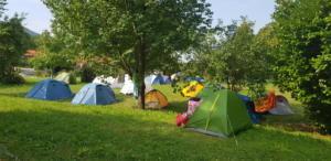 Kamp_05