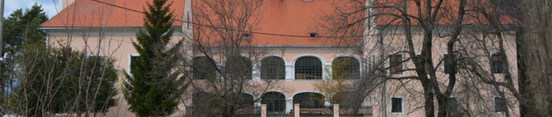 Bolnica Bistra